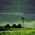 American Landscape - Richard Sherman