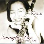 Brava - Seunghee Lee