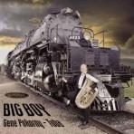 Big Boy - Gene Pokorny