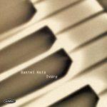 Ivory – Music of Daniel Asia