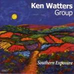 Southern Exposure - Ken Watters Group