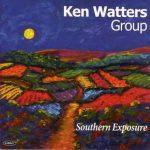 Southern Exposure – Ken Watters Group