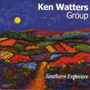 Southern Exposure – Ken Watters Group
