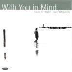 With You In Mind - David Friesen & Gary Versace