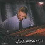 No Turning Back - Fred Hughes