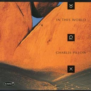 In This World – Charles Pillow