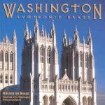 Nielsen on Brass – Washington Symphonic Brass
