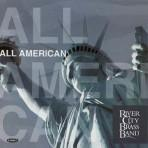 All American - River City Brass Band