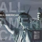 All American – River City Brass Band
