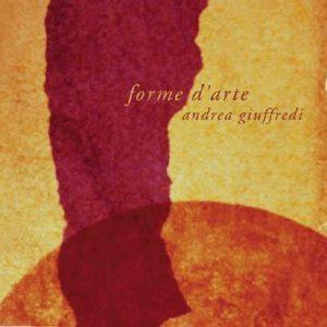 Forme d'arte – Andrea Giuffredi