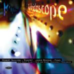 Kaleidoscope - Robert Sullivan