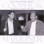 Cooper & Marriner - Peter Cooper