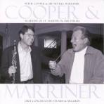 Cooper & Marriner - Peter Cooper
