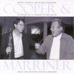 Cooper & Marriner – Peter Cooper