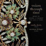 Voices Through Time – Emily Skala