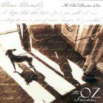 Dear Dorothy: The Oz Sessions – Chad Lawson Trio
