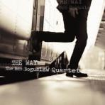 The Way - Bob Boguslaw Quartet