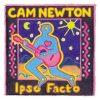 Ipso Facto - Cam Newton