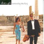 Untaming the Fury – Duo46