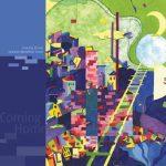 Coming Home – Graham Breedlove Sextet
