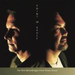 Point of Grace - Pete BarenBregge/Frank Russo Group