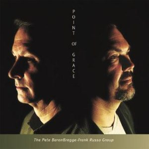 Point of Grace – Pete BarenBregge/Frank Russo Group