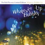 Whatever Bubbles Up - Bob Florence Limited Edition