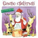 Gumbo Christmas – Dixieland Ramblers