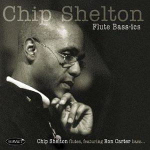 Flute Bass-ics – Chip Shelton