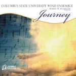 Journey – Columbus State University Wind Ensemble