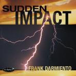 Sudden Impact - Frank Darmiento