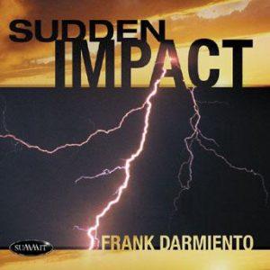 Sudden Impact – Frank Darmiento