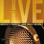 Summit Brass Live – Summit Brass