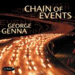 Chain of Events - George Genna