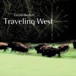 Traveling West – Gerald Beckett