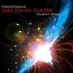 Panorama - Vaughn Nark
