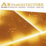 Art and Architecture – Pete Mills