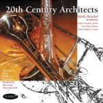 20th Century Architects – Mark Hetzler