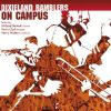 On Campus - Dixieland Ramblers