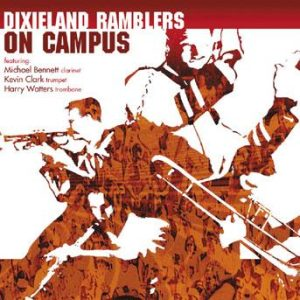 On Campus – Dixieland Ramblers
