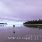 One - Kevin Cobb