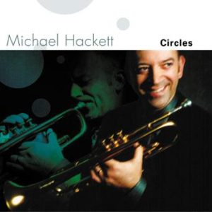 Circles – Michael Hackett