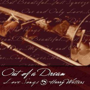 Love Songs – Harry Watters