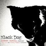 Black Dog - Robert Spring