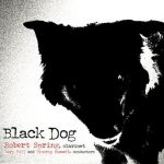 Black Dog – Robert Spring