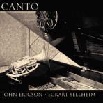 Canto - John Ericson