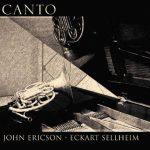 Canto – John Ericson