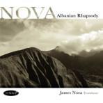 Nova: Albanian Rhapsody - James Nova