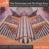 Classic Hymns - Tim Zimmerman and the King's Brass