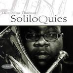 Soliloquies - Demondrae Thurman